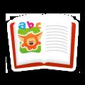 Fundels AVI-Boeken Online - Leren lezen