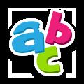 Fundels AVI-Boeken Online - Technisch Lezen