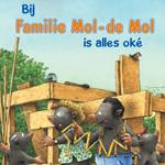 Bij familie Mol-de Mol is alles oké (E4) - De vier windstreken