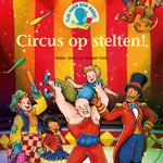 Circus op stelten! (M4) - ZNU Deltas