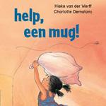 help, een mug! (M3) - De vier windstreken