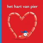 het hart van pier (Start) - Gottmer