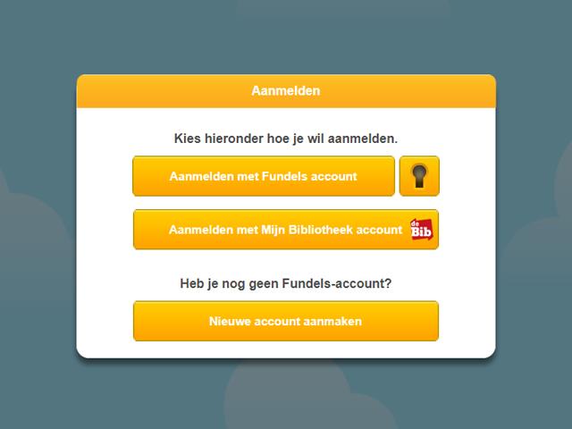 Download instructie 'Aanmelden leerlingen aan de hand van iconen'