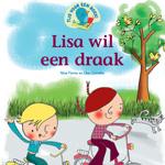 Lisa wil een draak (M4) - ZNU Deltas