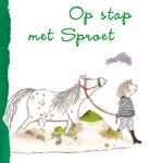 Op stap met Sproet (M4) - Gottmer