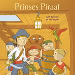 Prinses Piraat (E4) - ZNU Deltas