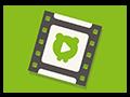 Bekijk Fundels kijkhoek video-playlist