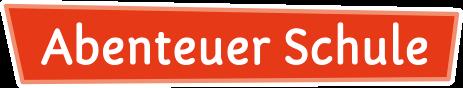 Logo Abenteuer Schule