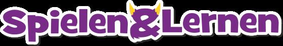 Logo Spielen&Lernen