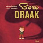 Boze Draak - Clavis