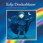 Dikkie Dik (Groen) - Gottmer