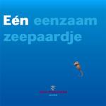 Eén eenzaam zeepaardje - Cego
