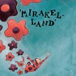 Mirakelland - Abimo