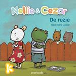 Nellie & Cezar - De ruzie - Averbode