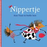 Nippertje - Gottmer