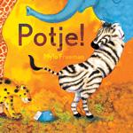 Potje - Gottmer
