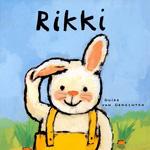 Rikki - Clavis
