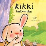 Rikki heeft een plan - Clavis