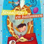 Straaljagers en ballonnen - De Eenhoorn