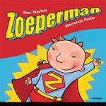 Zoeperman - De Eenhoorn