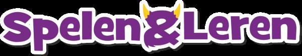 logo Spelen&Leren